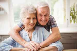 All About Seniors - Oak Grove, OR