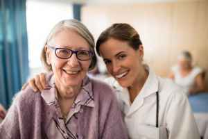 Sweet Residential Care Home For The Elderly - San Jose, CA