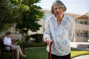 Home Instead Senior Care - Virginia Beach, VA
