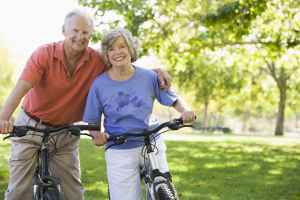 Elderly Injury Care Service - Yorba Linda, CA