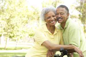 Senior Housing Solutions - Cupertino, CA
