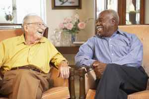 Home Instead Senior Care - Novato, CA