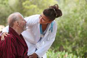 Palmaritas Home Care - Phoenix, AZ