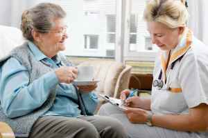 Kindred Nursing And Rehabilitation-Braintree - Braintree, MA
