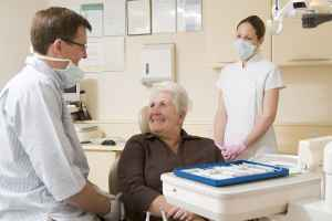 Abbington Rehab and Nursing Center - Roselle, IL
