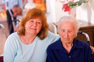 Edgewater Skilled Nursing Center - Long Beach, CA