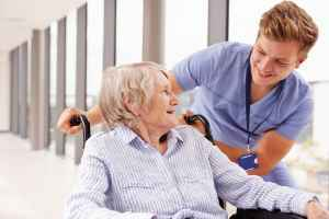 Prestige Care and Rehabilitation - The Orchards
