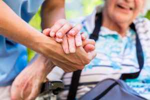 Chautauqua Rehabilitation and Nursing Center - Defuniak Springs, FL