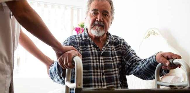Senior's Adult Day Care in Hialeah, FL