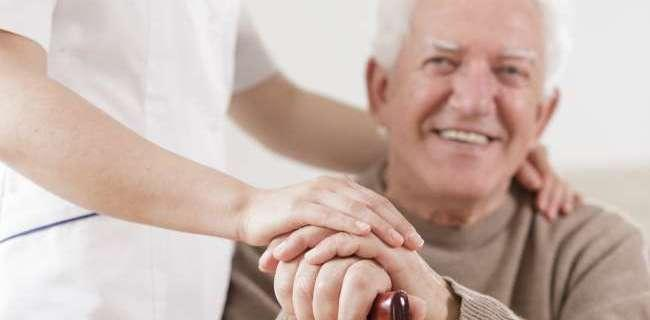 Friendly and Quality Care Assisted Living in Laurel, MD