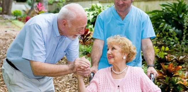 Fosnight Personal Care Homes in Gibsonia, PA