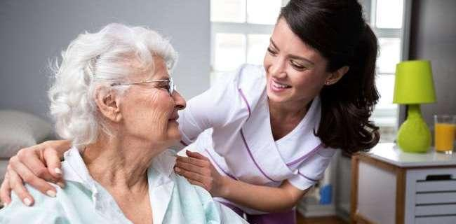 Matrix Home Health In Tarzana Ca Reviews Complaints