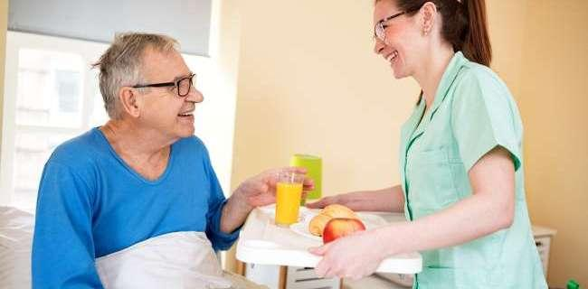 Quality of Life Home Care Ltd in Marietta, OH