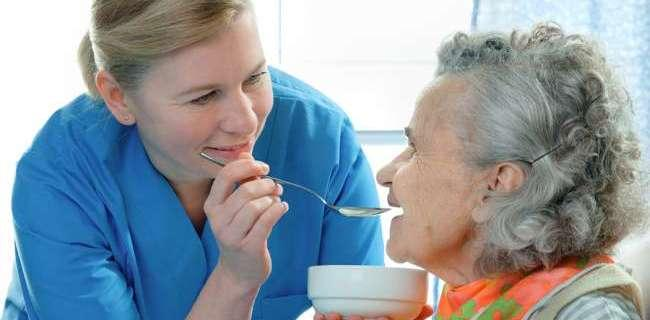 Healthy Way Home Health Care in North Hollywood, CA