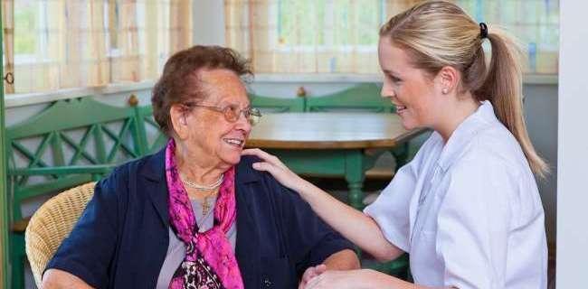Matrix Home Health Care In Boca Raton Fl Reviews