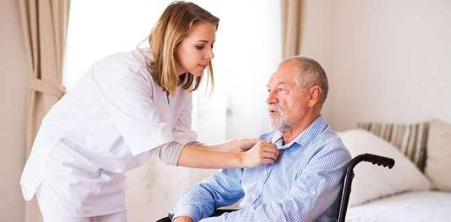 Excellent Home Health Care in Gretna, LA