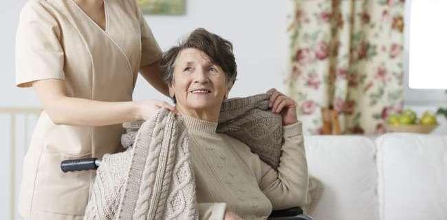 Comfort Home Care Worcester Ma / Elderwood Home Care ...