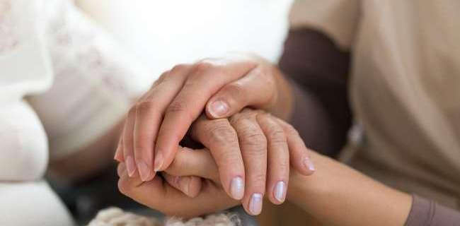 Friendship Home Health in Mcminnville, TN