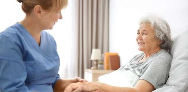 Mcleod Home Health - Home Health Services in Florence, SC