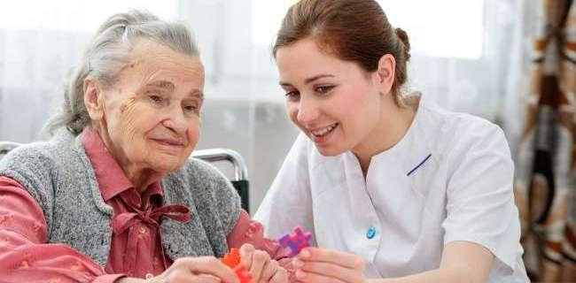 Loving Care Home Health in Sunnyvale, CA
