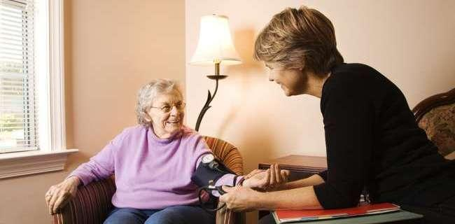 Wellcare Home Health in Northbrook, IL - Reviews, Complaints