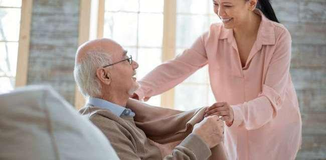 Alliance Home Health Care of Benton County in Fayetteville, AR