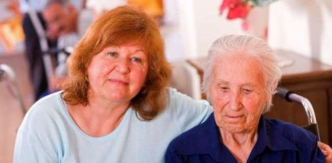 Amedisys Home Health in Pensacola, FL - Reviews, Complaints, Pricing
