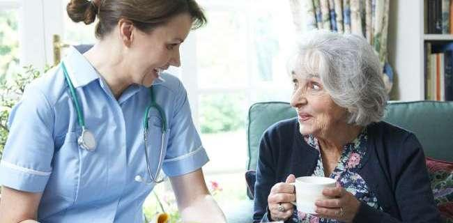 Home Healthcare in New York, NY