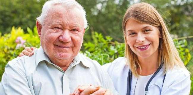 Montefiore Home Care in Bronx, NY - Reviews, Complaints