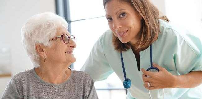 Memorial White Rose Home Health & Hospice in York, PA - Reviews