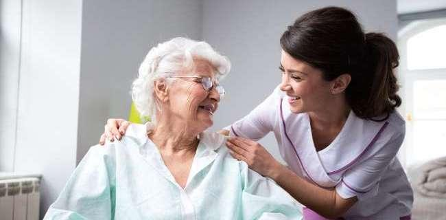 Allpoints Home Health Care in Highland, IN