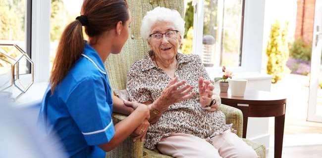 Phenomenal All Nations Home Health Services In Houston Tx Reviews Home Interior And Landscaping Synyenasavecom