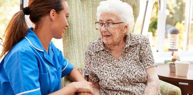 Dale Medical Center Home Health in Ozark, AL