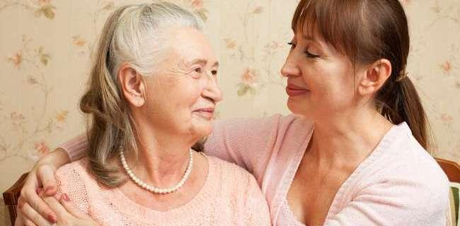 Matrix Home Health Care In Brownstown Mi Reviews