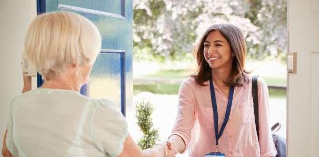 Phoenix Home Health in Tampa, FL - Reviews, Complaints, Pricing