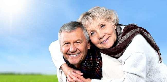 Home Instead Senior Care - Eugene in Eugene, OR - Reviews
