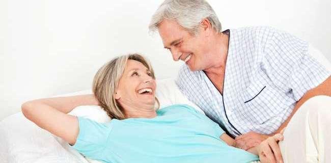 Massachusetts Teachers' Retirement System in Springfield, MA