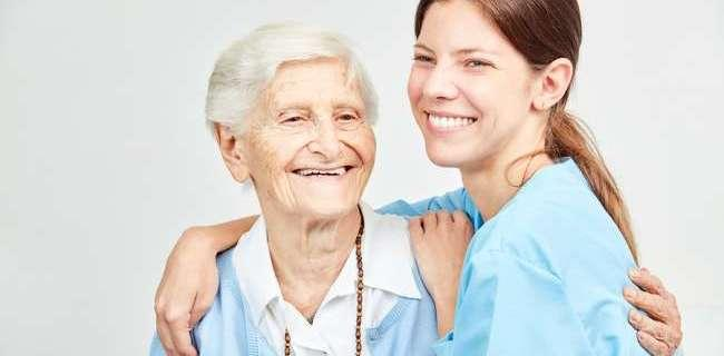 Beaumont Rehab and Skilled Nursing Center - Westborough in Westborough, MA
