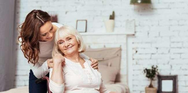 Cozy Home Care in Surprise, AZ