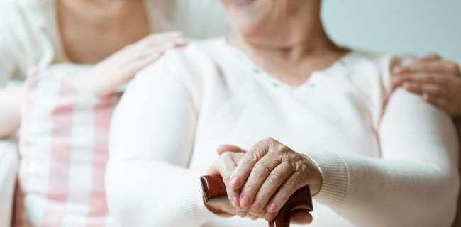 Crestview Nursing and Residential Living in Seneca, KS