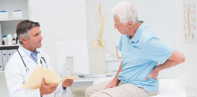 Encore Healthcare and Rehabilitation in Malvern, AR